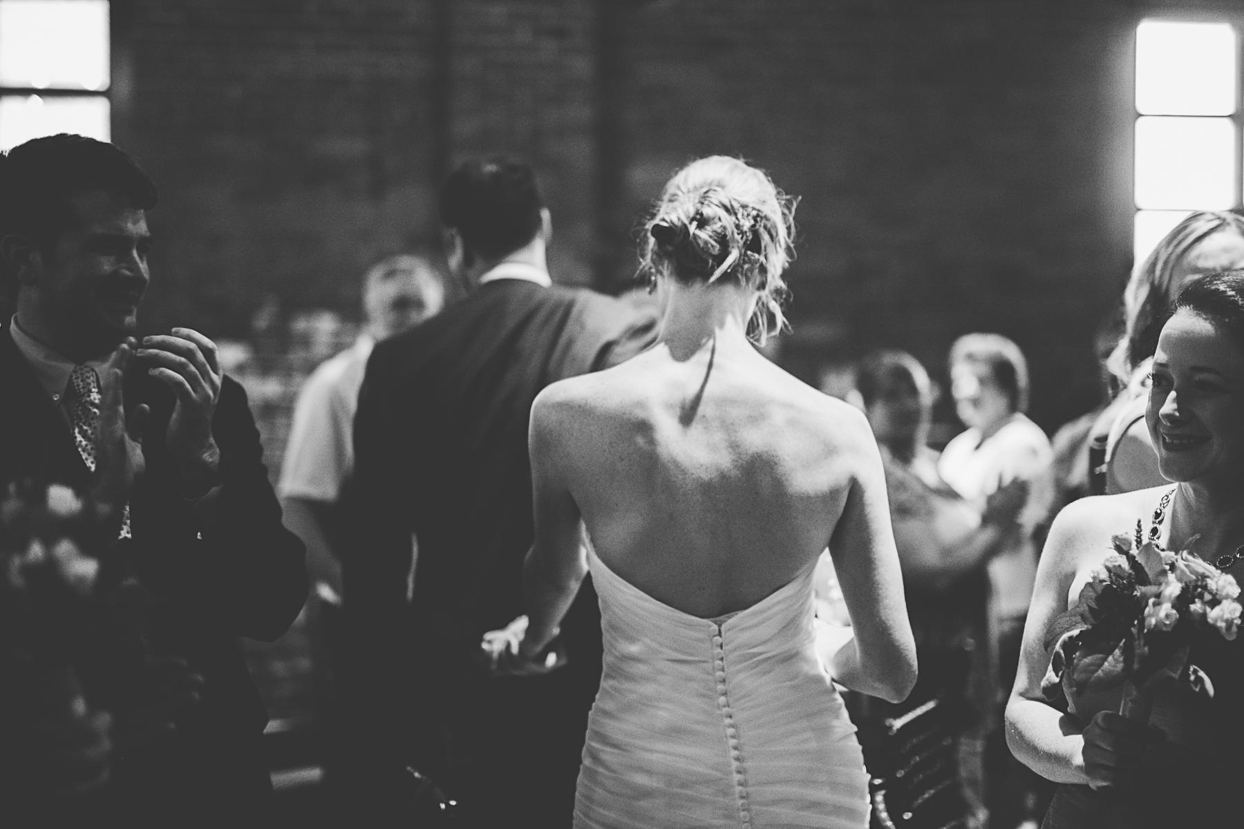 high line house columbus ohio wedding photography -37.jpg