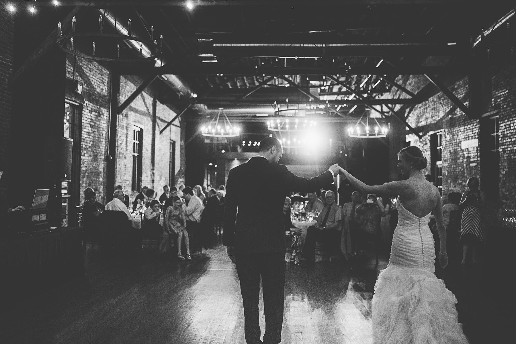 high line house columbus ohio wedding photography -38.jpg