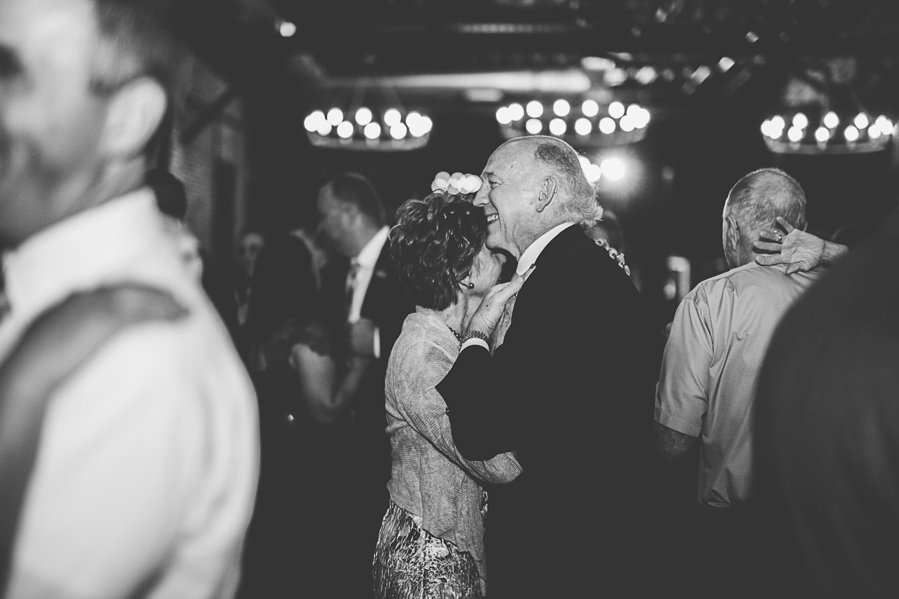 high line house columbus ohio wedding photography -41.jpg