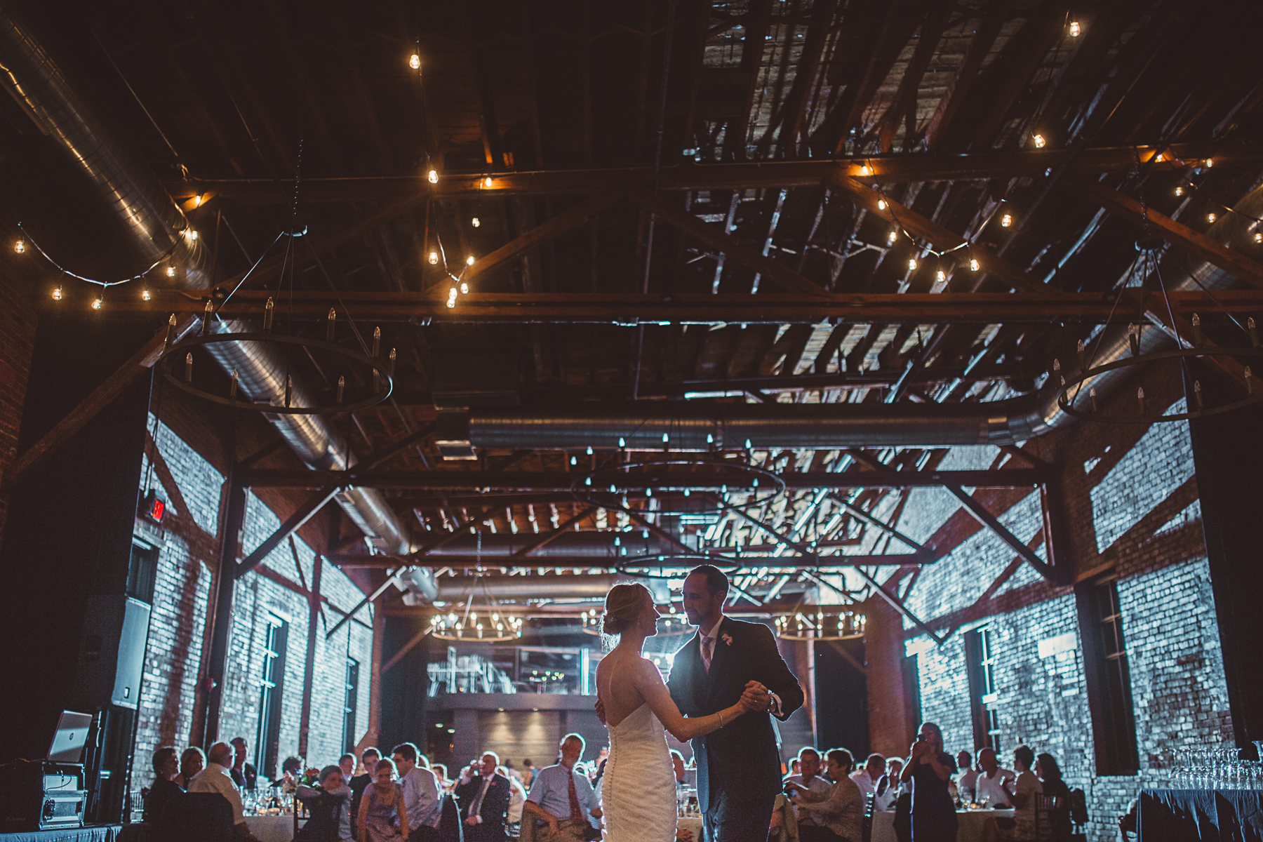 high line house columbus ohio wedding photography -40.jpg
