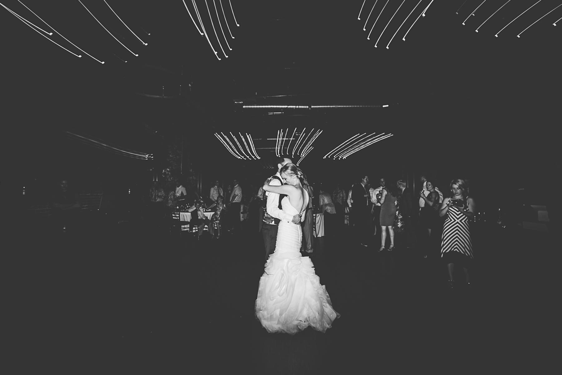 high line house columbus ohio wedding photography -45.jpg
