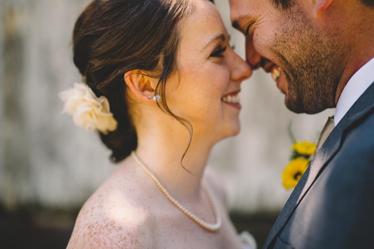 columbus-farm-wedding-photography.jpg