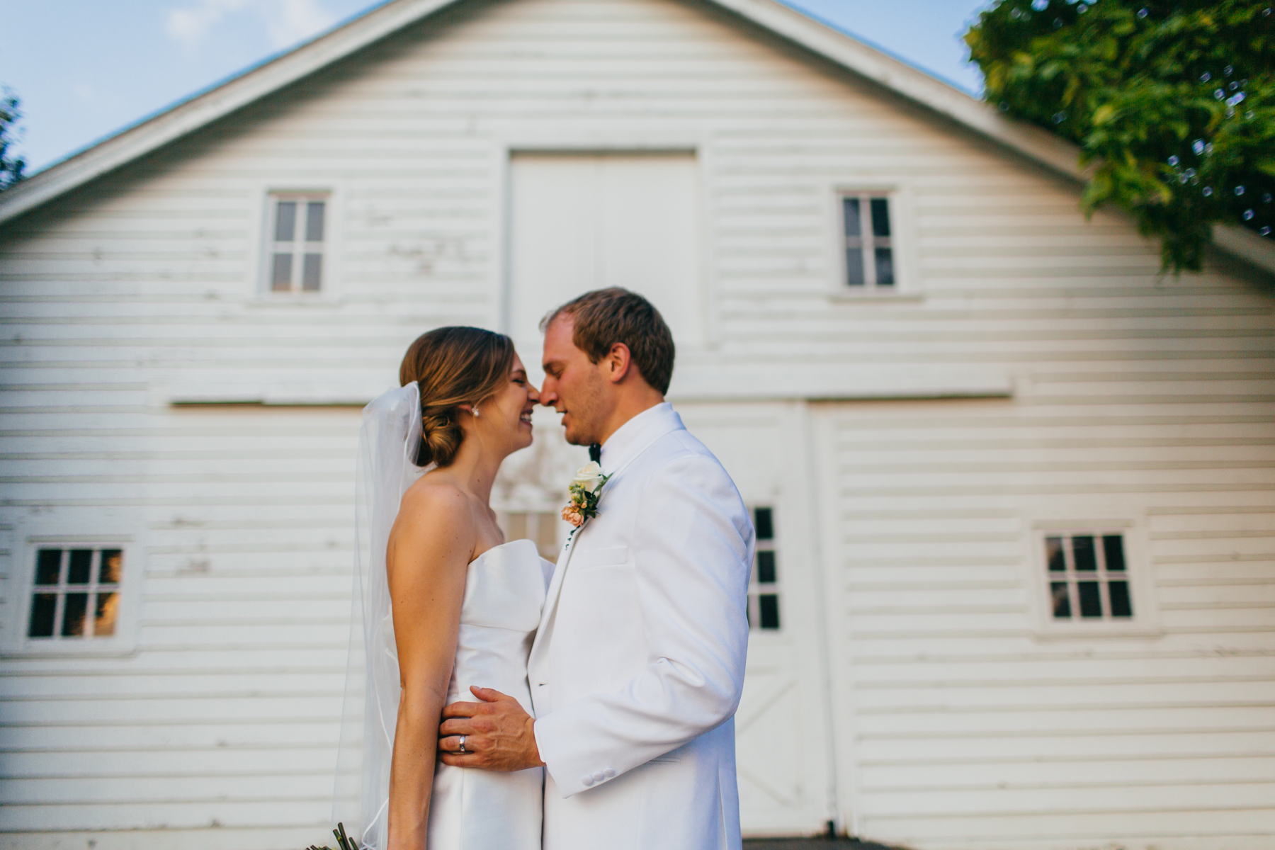 darby house wedding -  jessica love photography-63.jpg