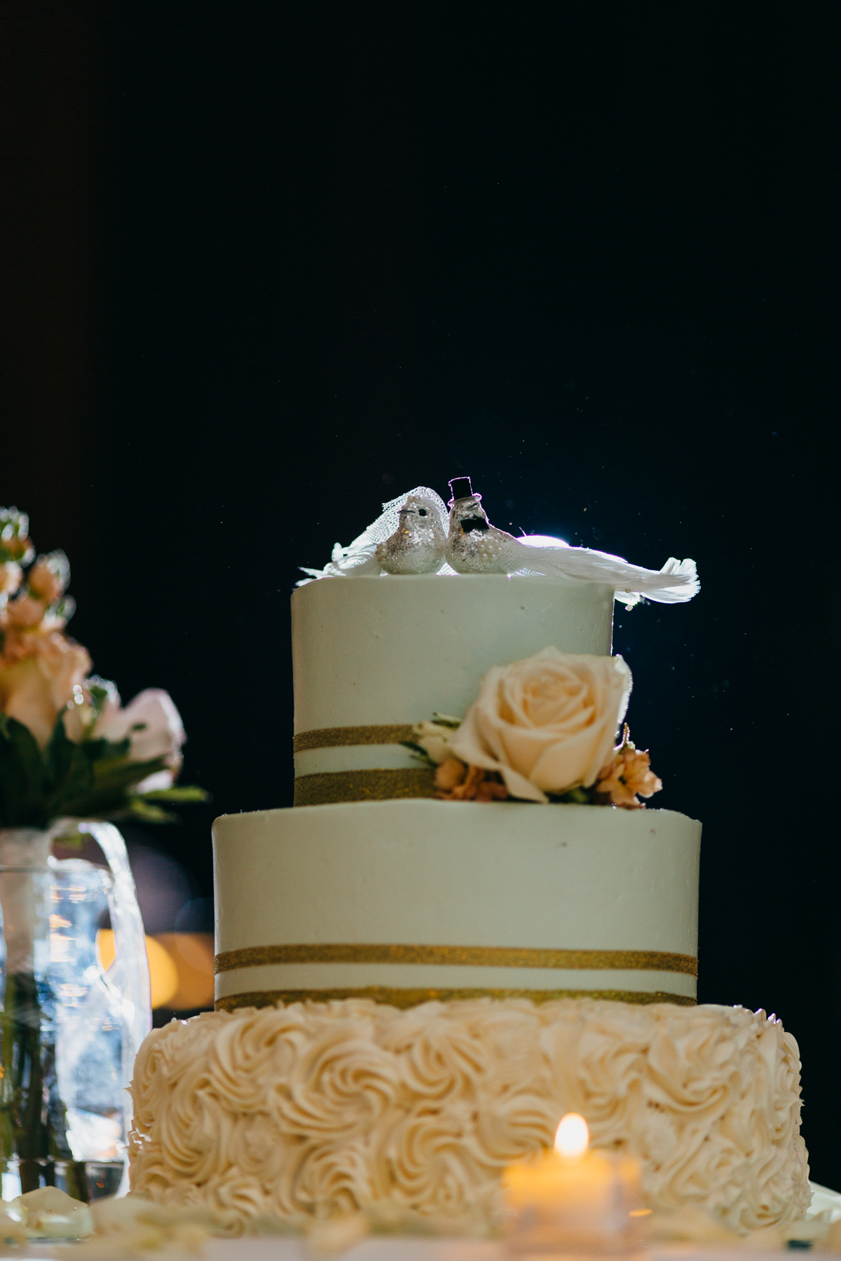 darby house wedding -  jessica love photography-70.jpg