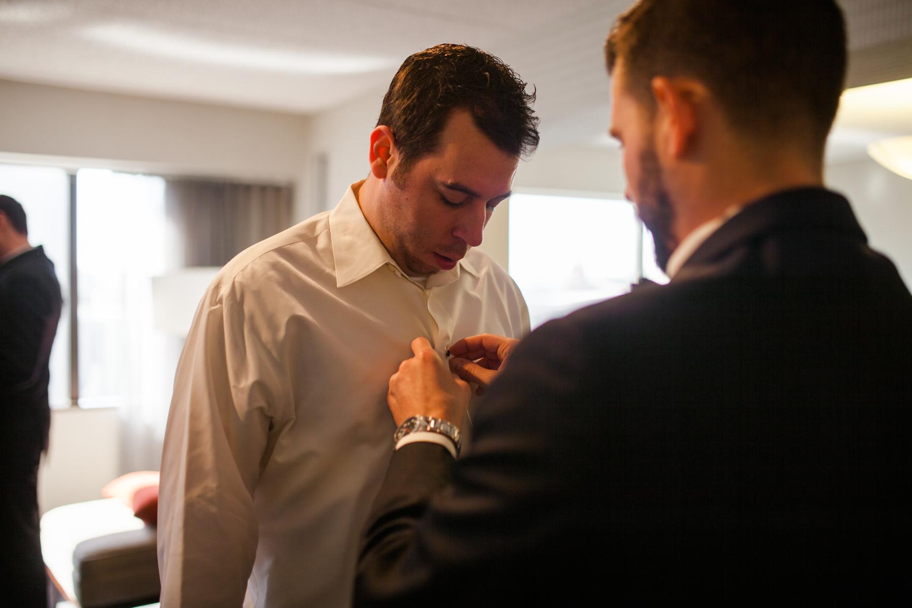 columbus ohio vue wedding - jessica love photography-6-2.jpg