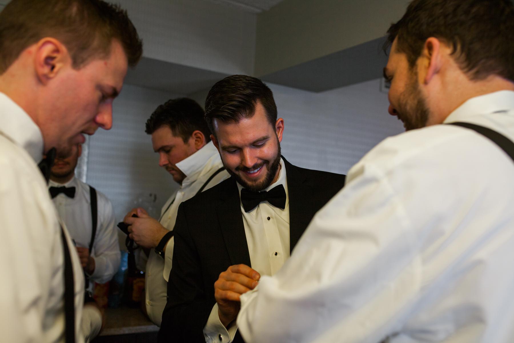 columbus ohio vue wedding - jessica love photography-2-2.jpg
