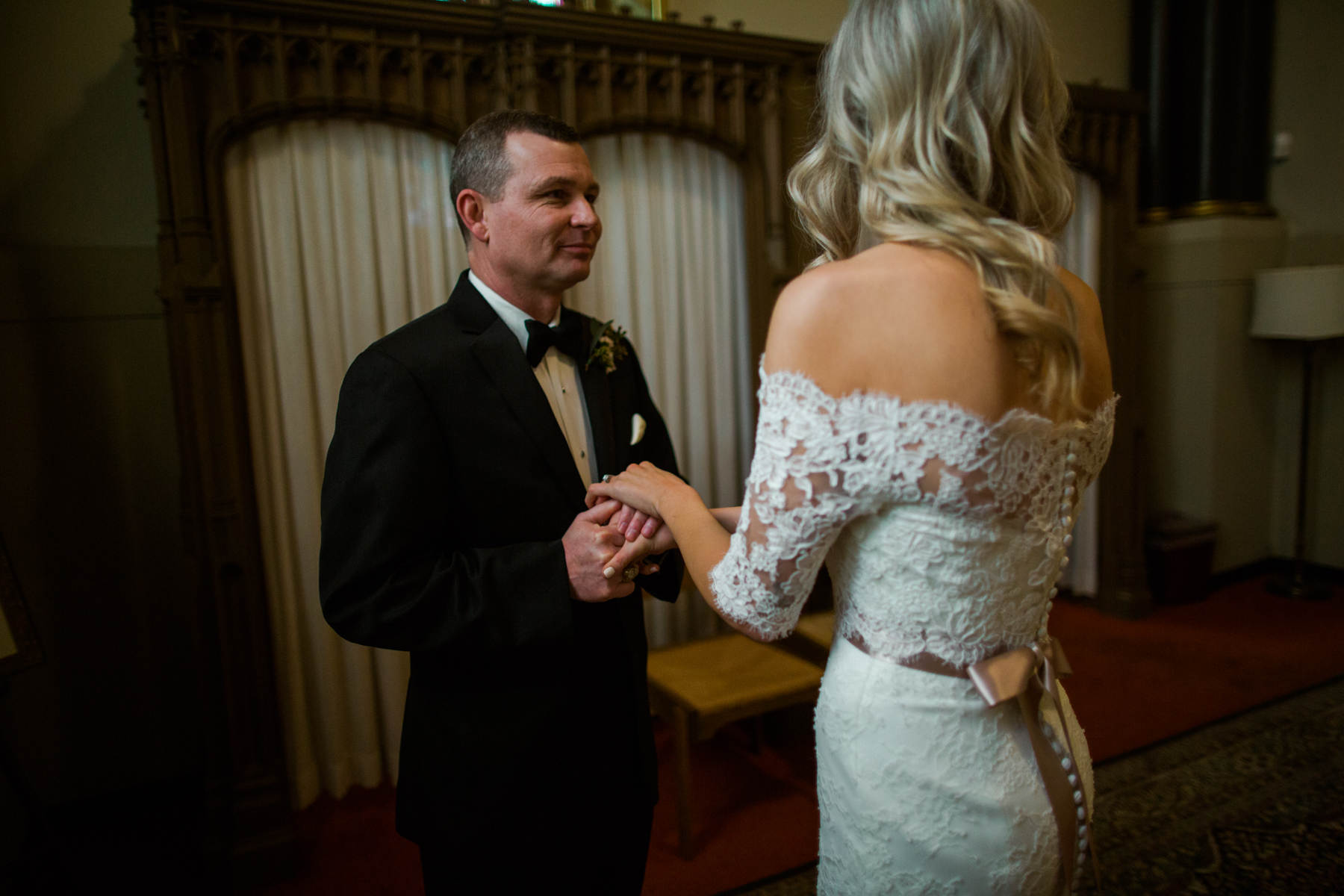 columbus ohio vue wedding - jessica love photography-7.jpg