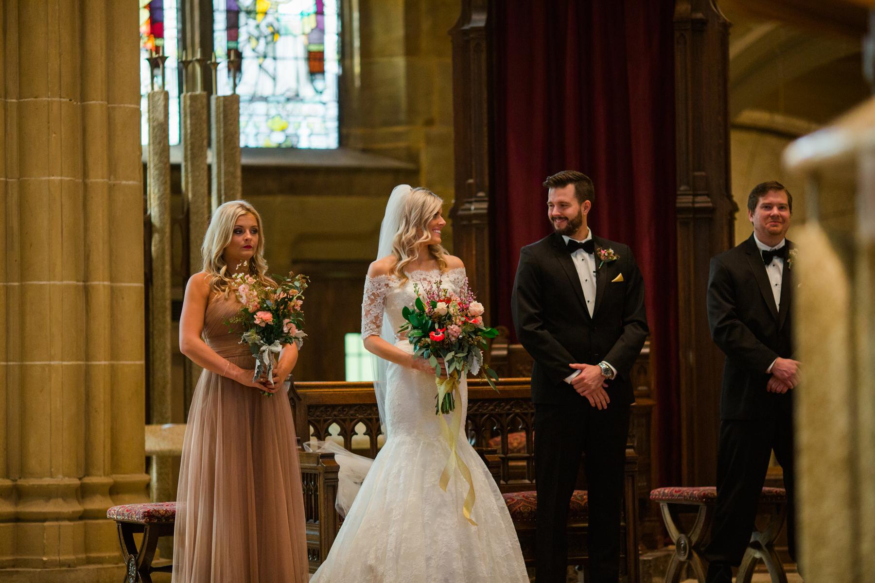 columbus ohio vue wedding - jessica love photography-18.jpg