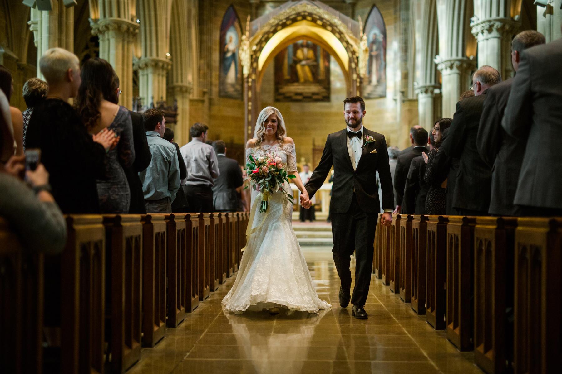 columbus ohio vue wedding - jessica love photography-24.jpg