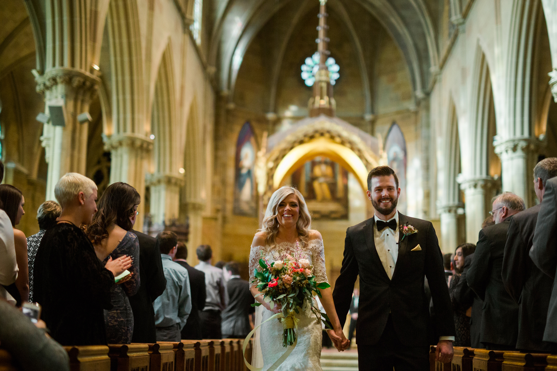 columbus ohio vue wedding - jessica love photography-25.jpg