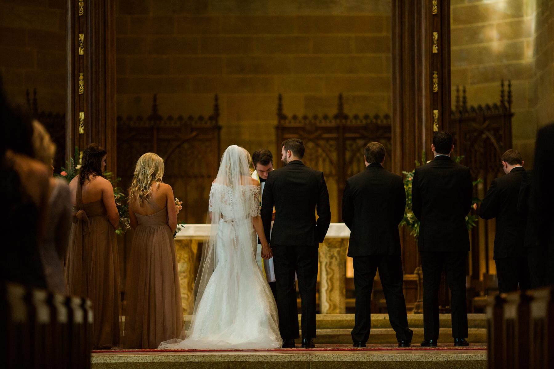 columbus ohio vue wedding - jessica love photography-23.jpg