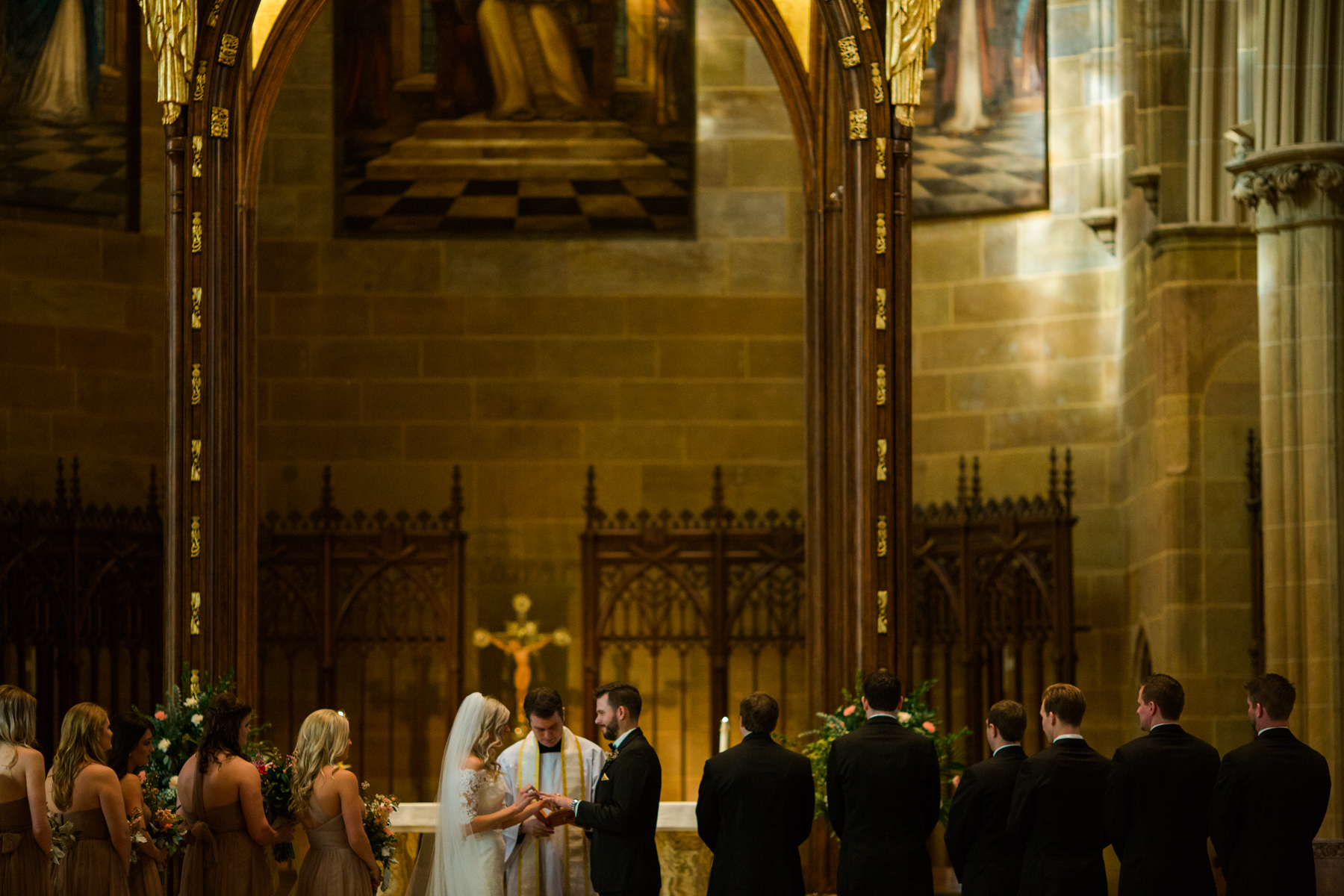 columbus ohio vue wedding - jessica love photography-22.jpg