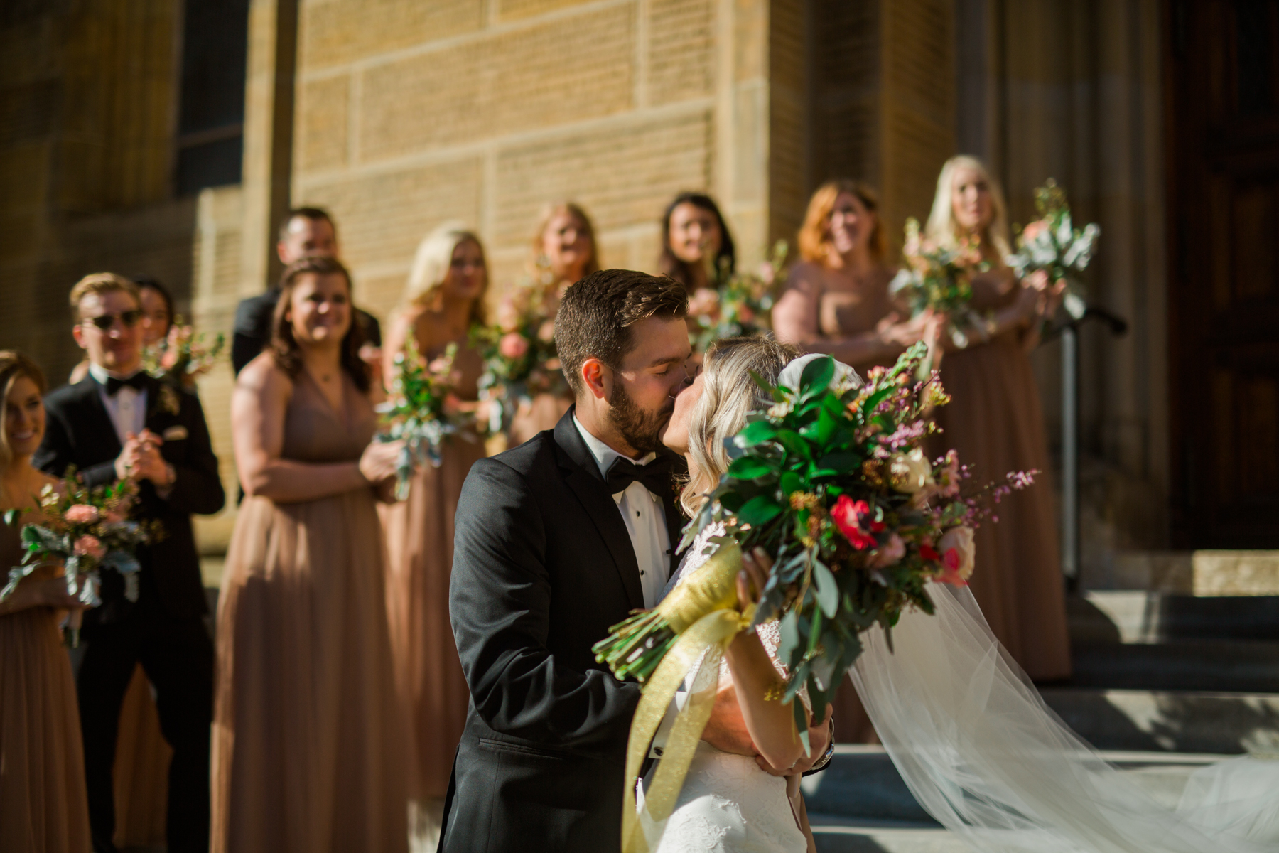 columbus ohio vue wedding - jessica love photography-34.jpg