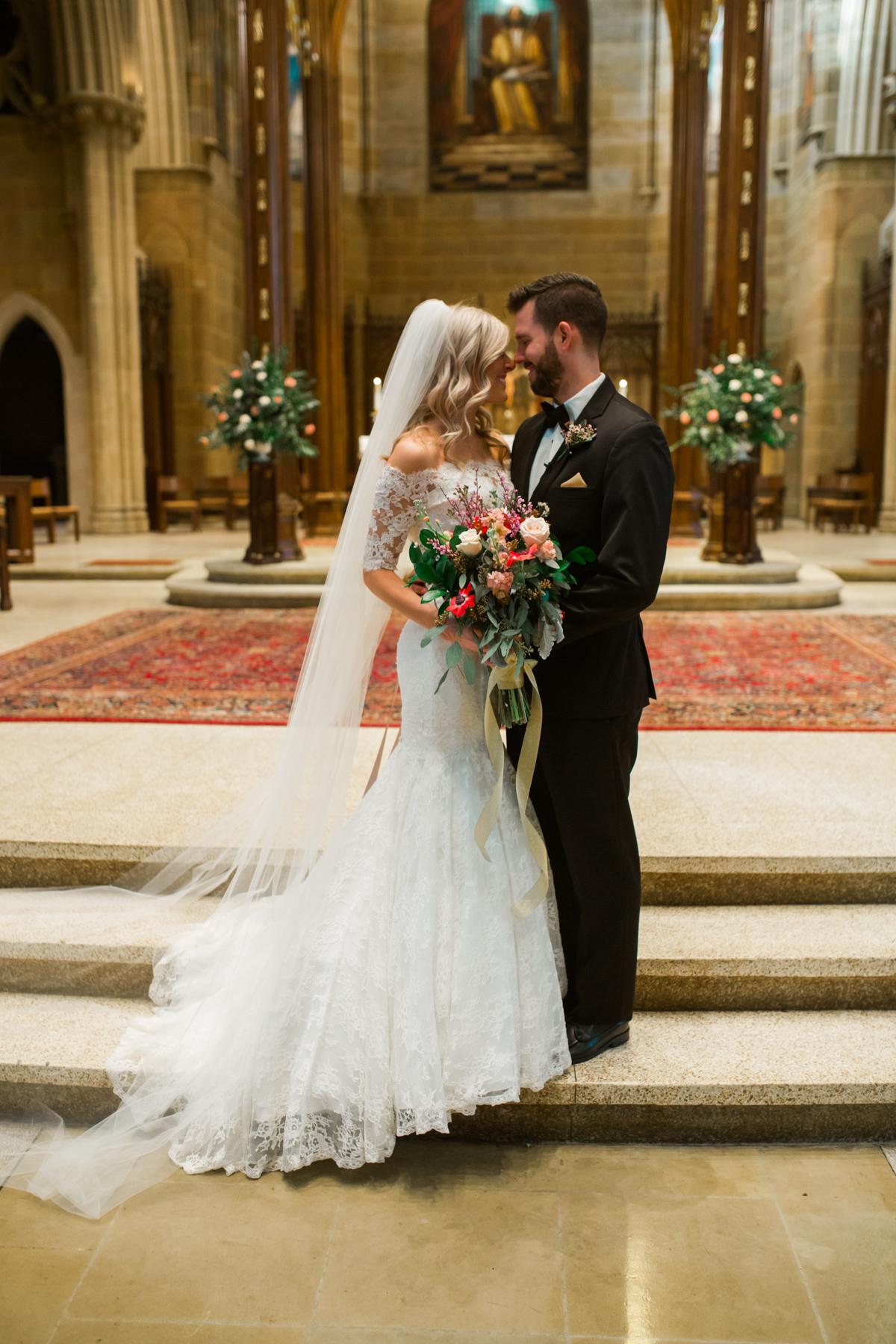 columbus ohio vue wedding - jessica love photography-36.jpg