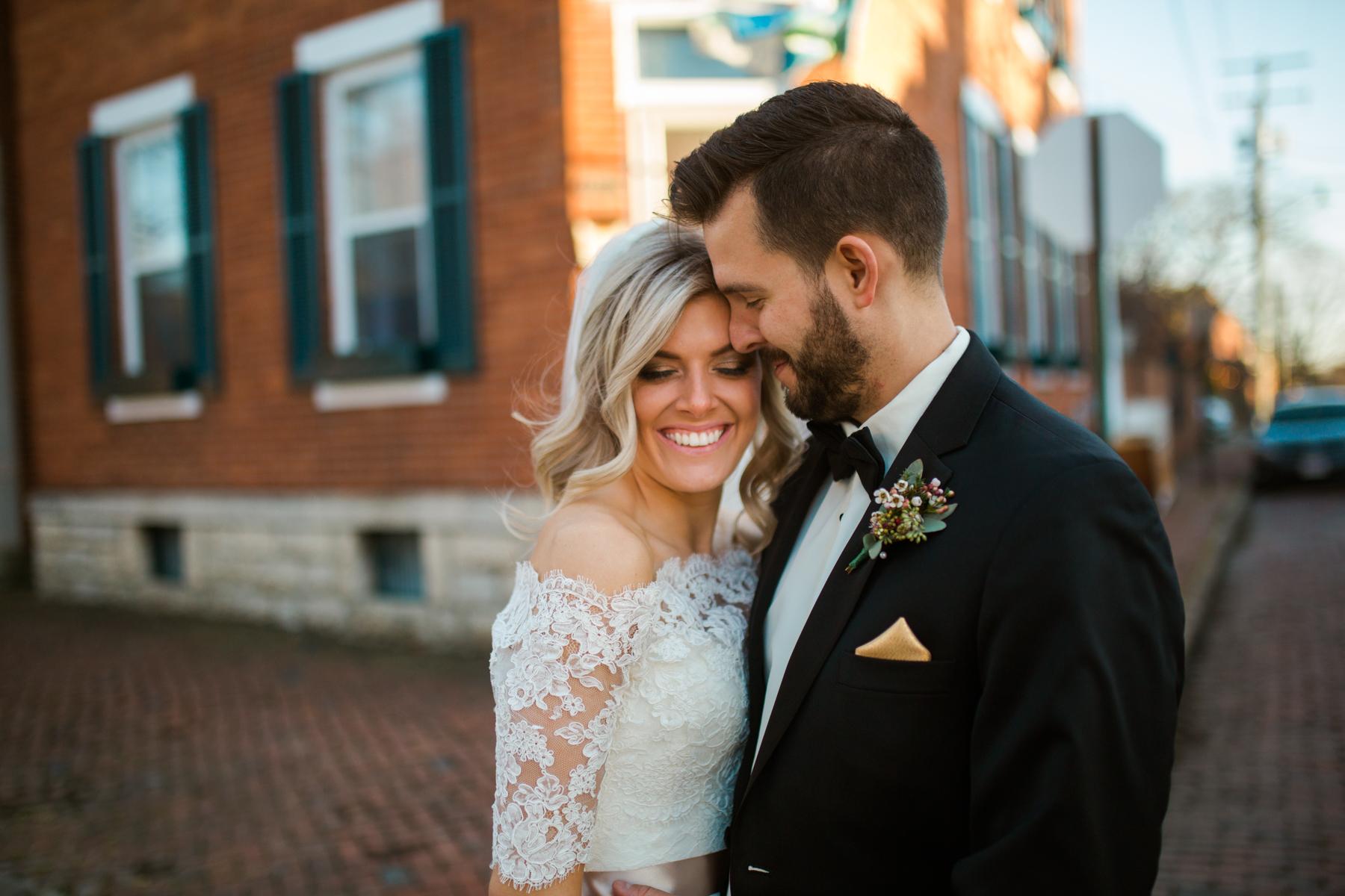 columbus ohio vue wedding - jessica love photography-48.jpg