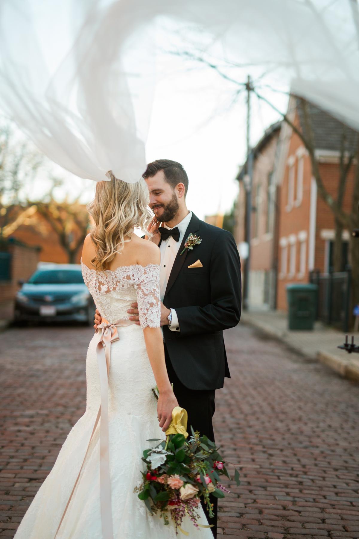 columbus ohio vue wedding - jessica love photography-55.jpg
