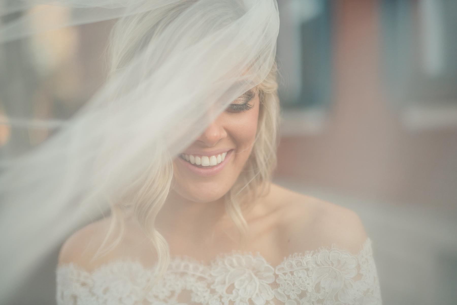 columbus ohio vue wedding - jessica love photography-93.jpg