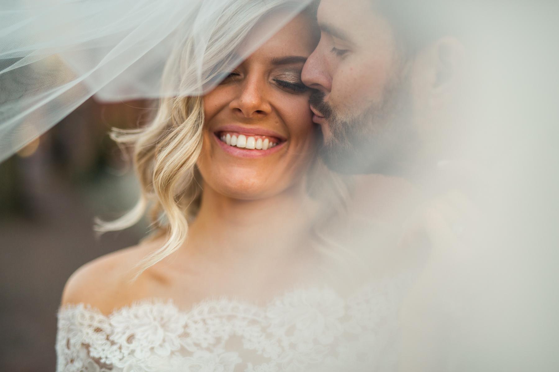 columbus ohio vue wedding - jessica love photography-54.jpg