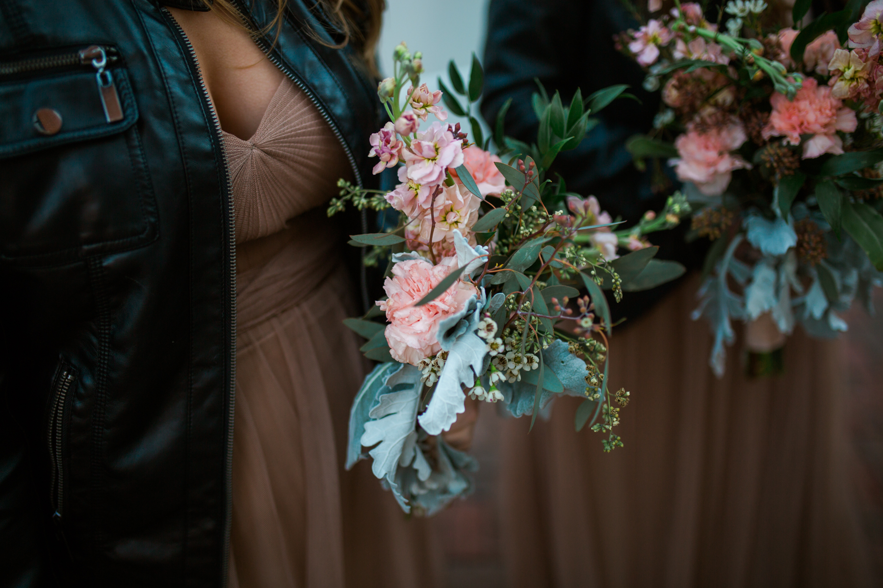 columbus ohio vue wedding - jessica love photography-95.jpg