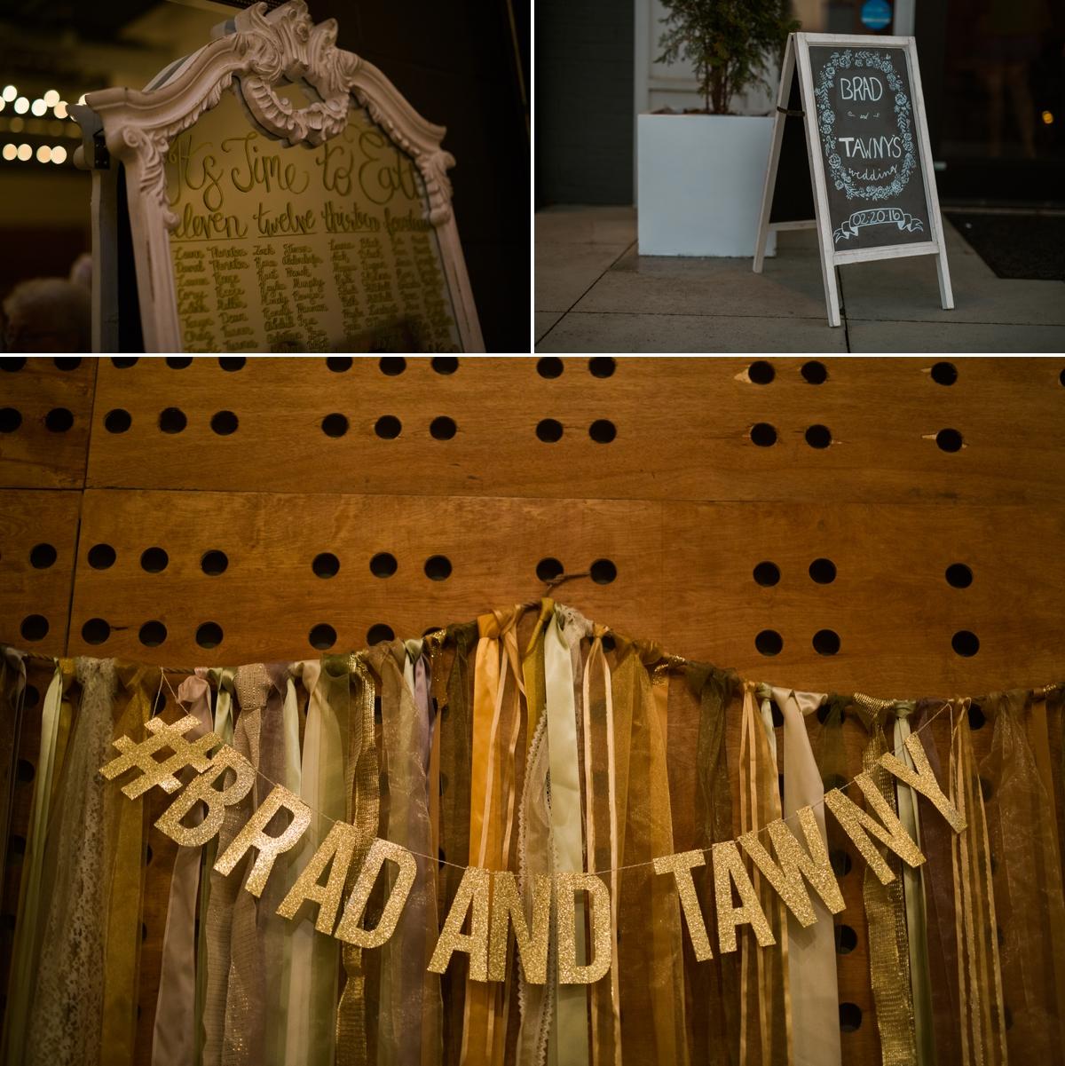 brad and tawny 1.jpg