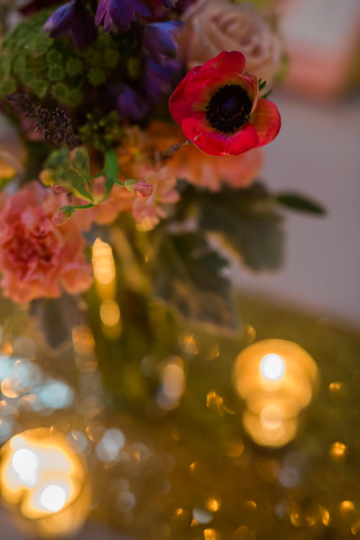 columbus ohio vue wedding - jessica love photography-99.jpg
