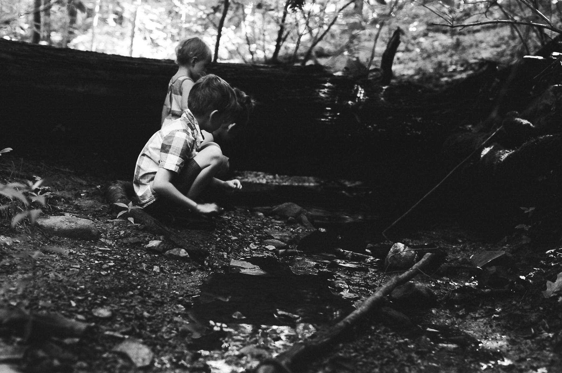 ohio film photographer-13.JPG