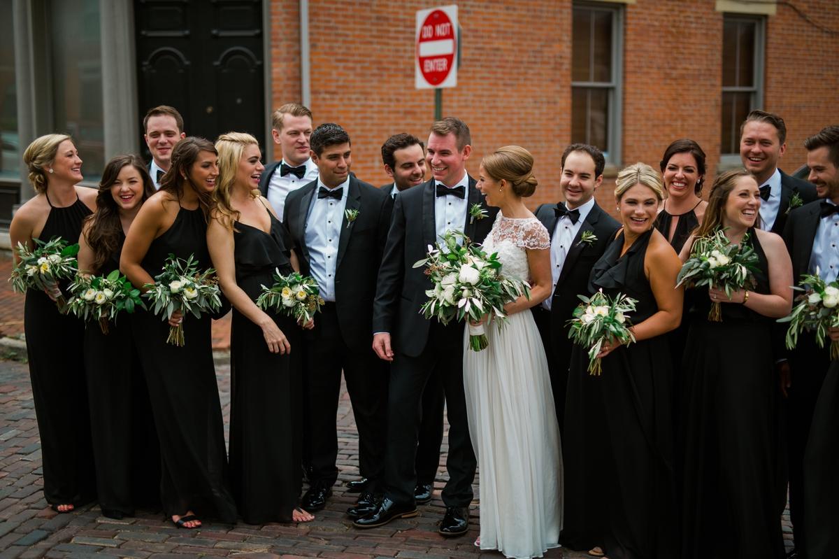 greek orthodox columbus wedding 5.jpg