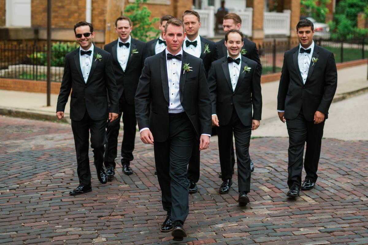 greek orthodox columbus wedding 7.jpg