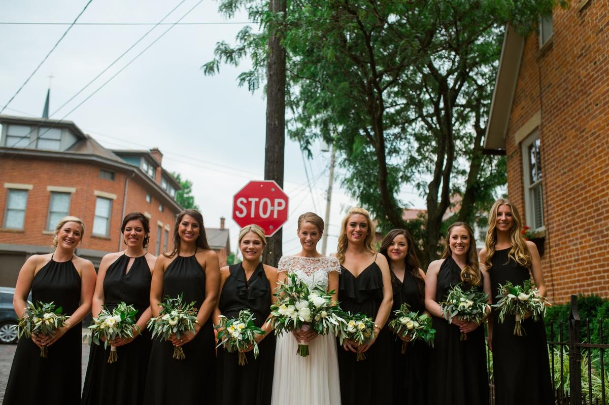 greek orthodox columbus wedding 8.jpg
