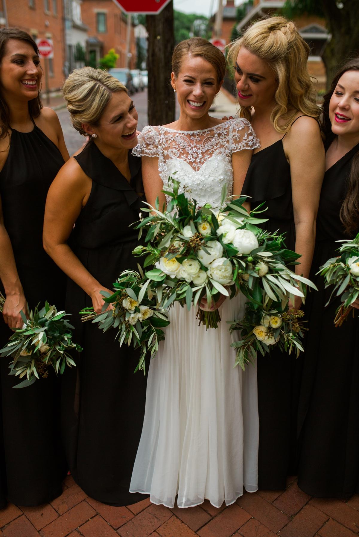 greek orthodox columbus wedding 9.jpg