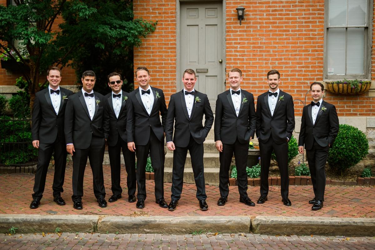 greek orthodox columbus wedding 10.jpg