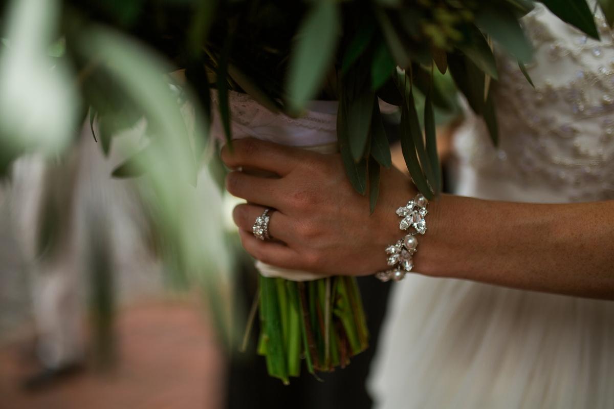 greek orthodox columbus wedding 11.jpg