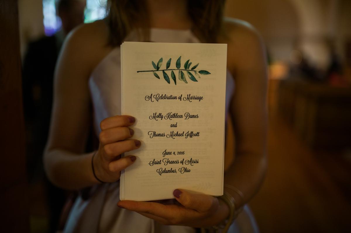 greek orthodox columbus wedding 18.jpg