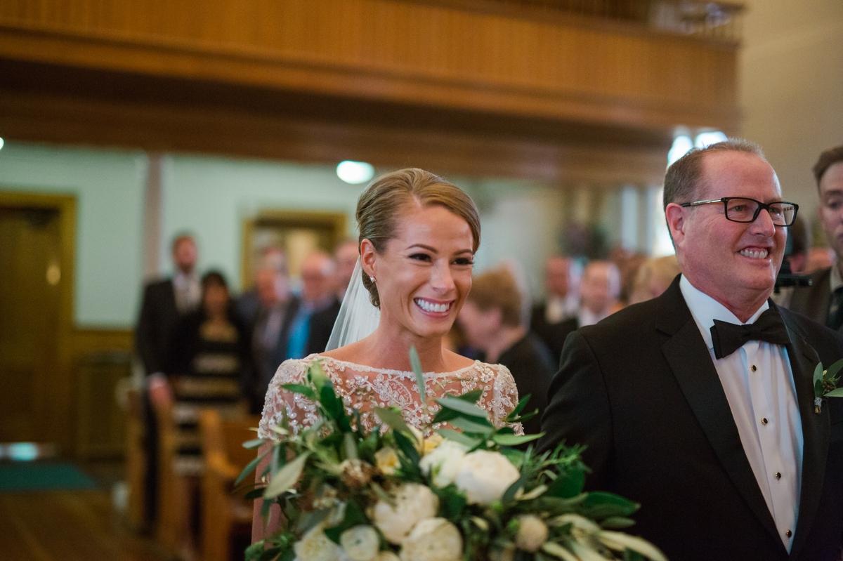 greek orthodox columbus wedding 21.jpg