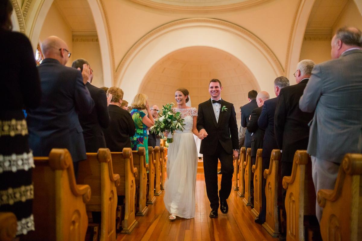 greek orthodox columbus wedding 24.jpg