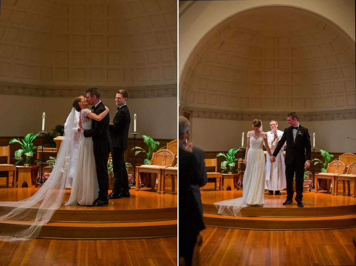 greek orthodox columbus wedding 23.jpg