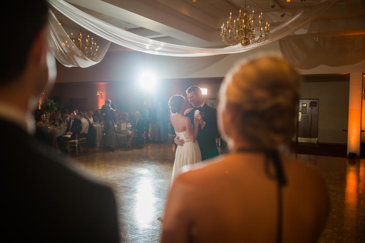 greek orthodox columbus wedding 29.jpg