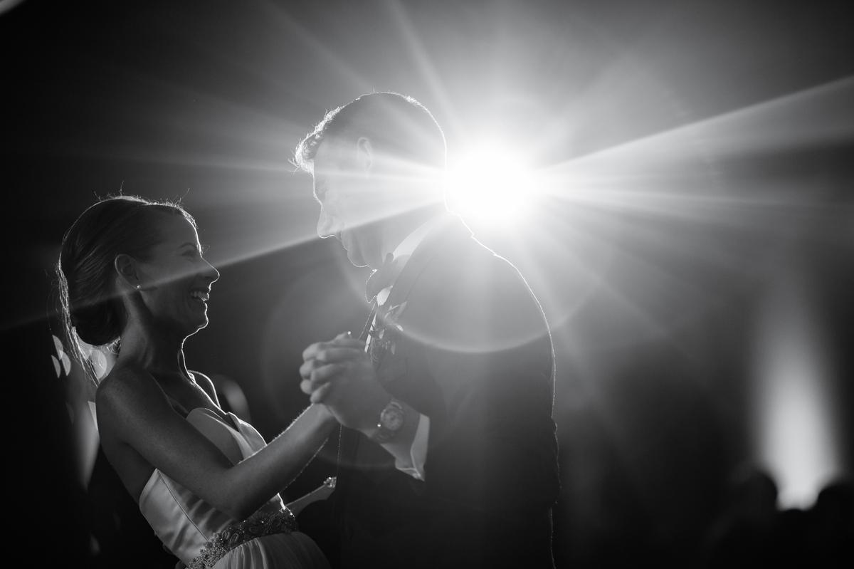 greek orthodox columbus wedding 31.jpg