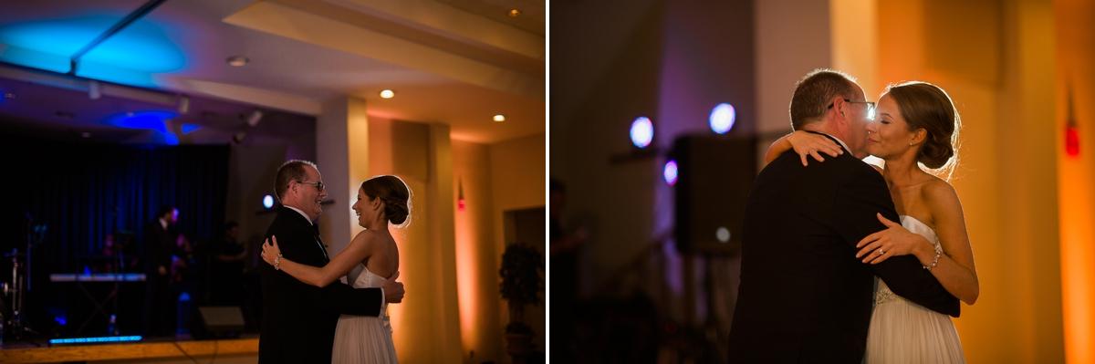 greek orthodox columbus wedding 38.jpg