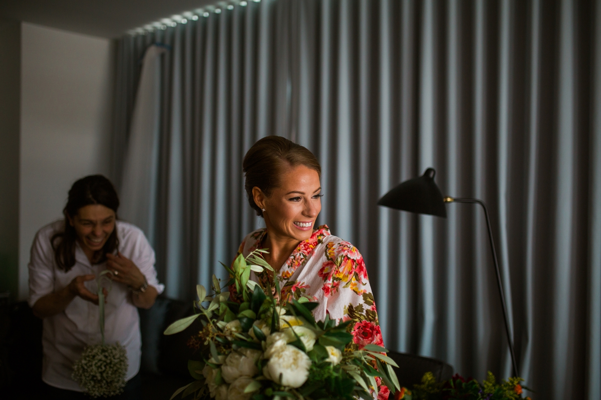 greek orthodox columbus wedding 39.jpg