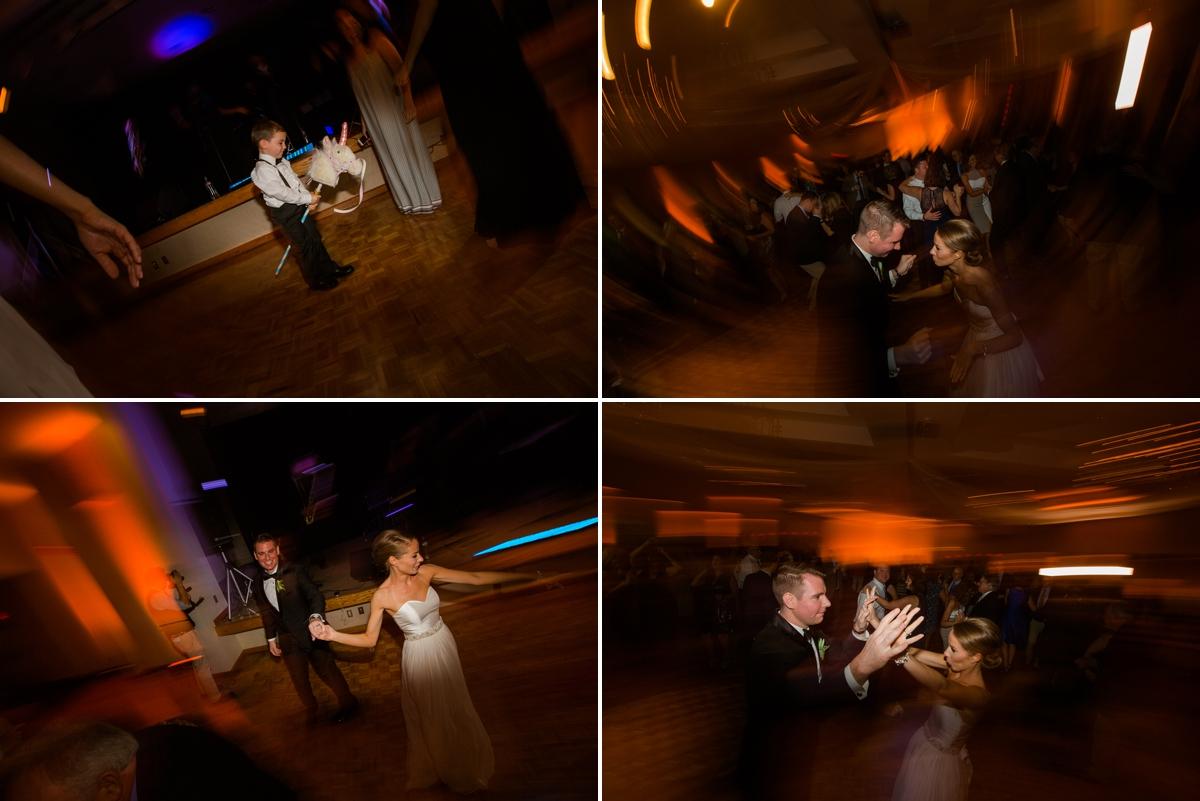 greek orthodox columbus wedding 41.jpg