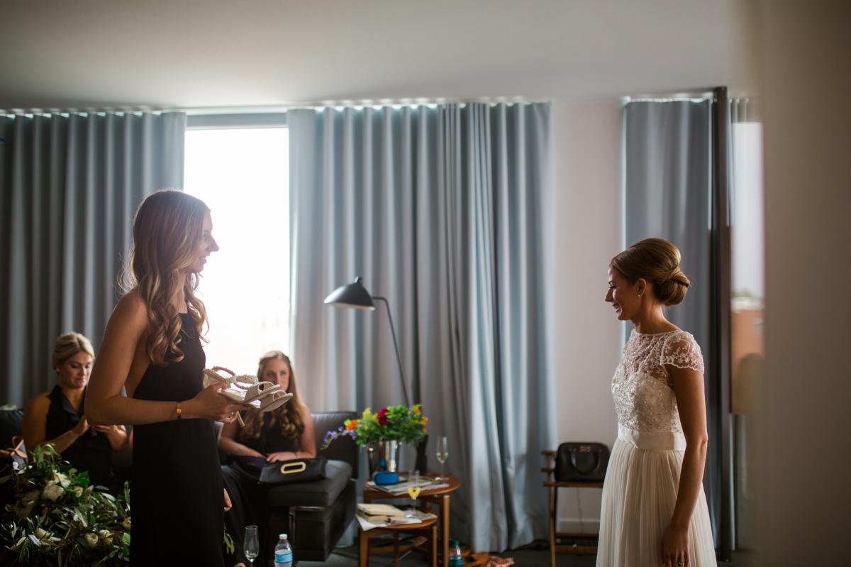 greek orthodox columbus wedding 44.jpg