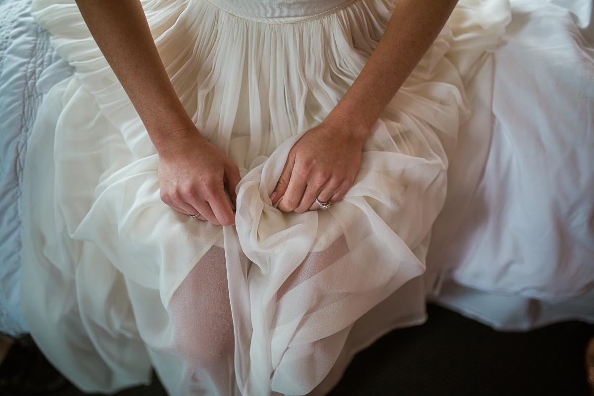 greek orthodox columbus wedding-304.JPG