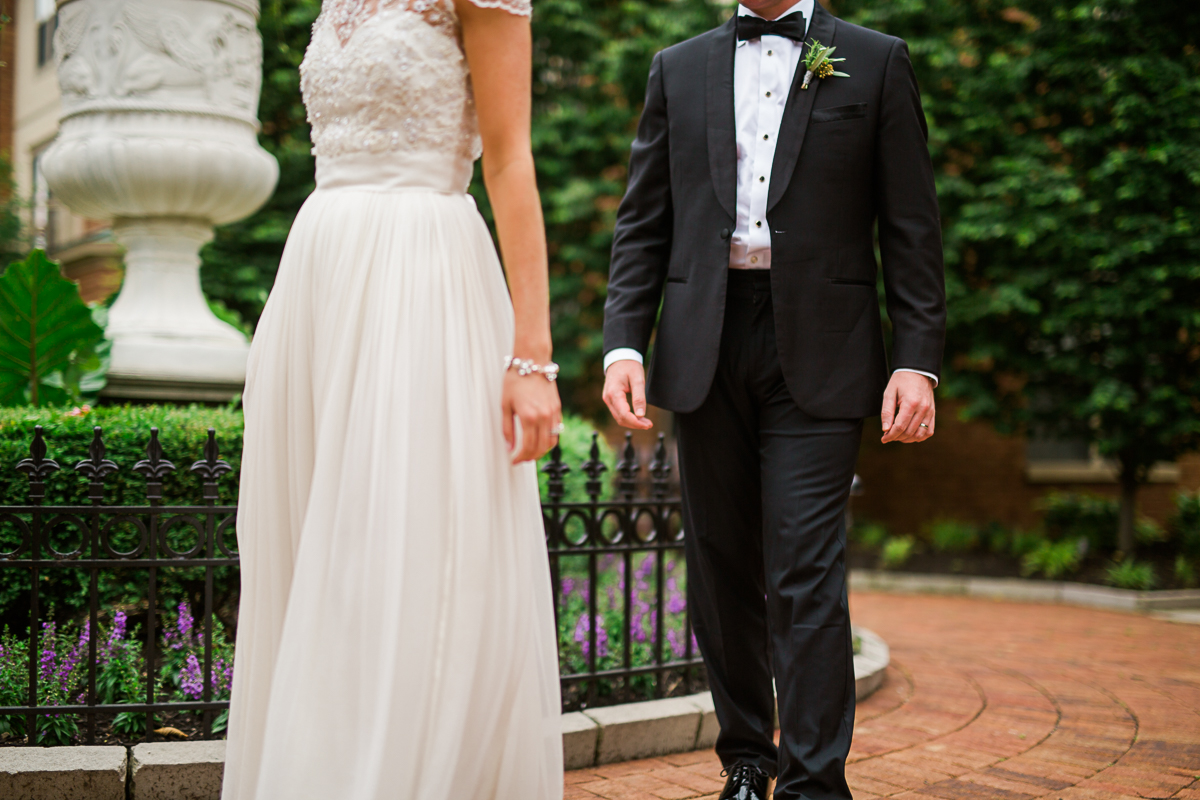 greek orthodox columbus wedding-309.JPG