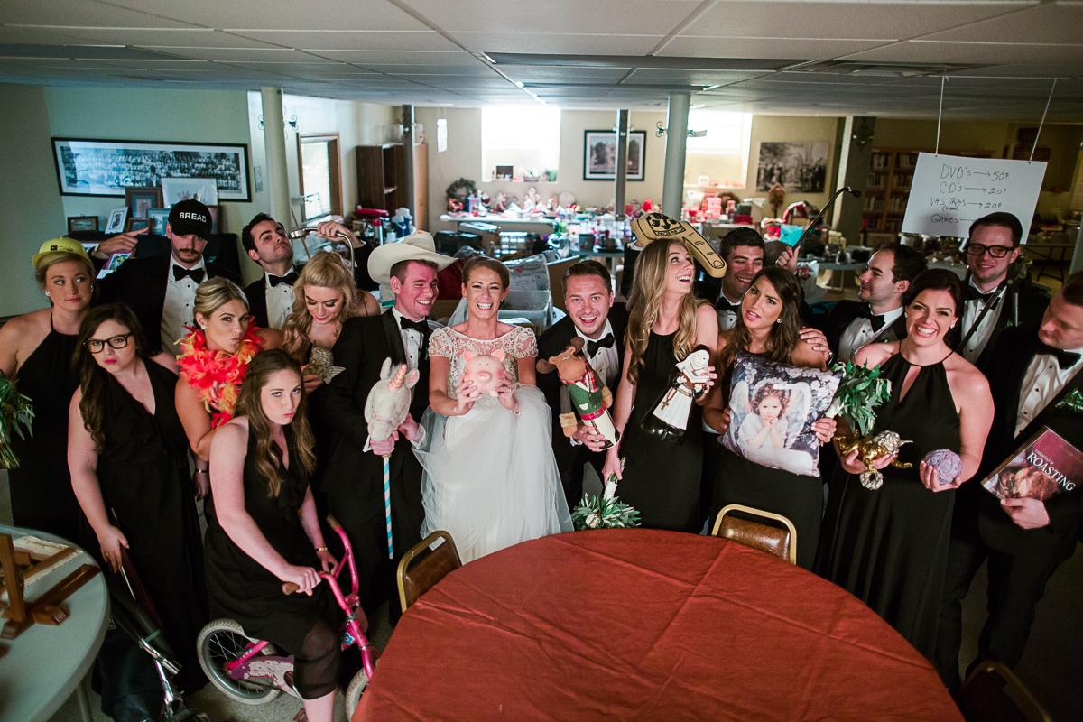 greek orthodox columbus wedding-317.JPG