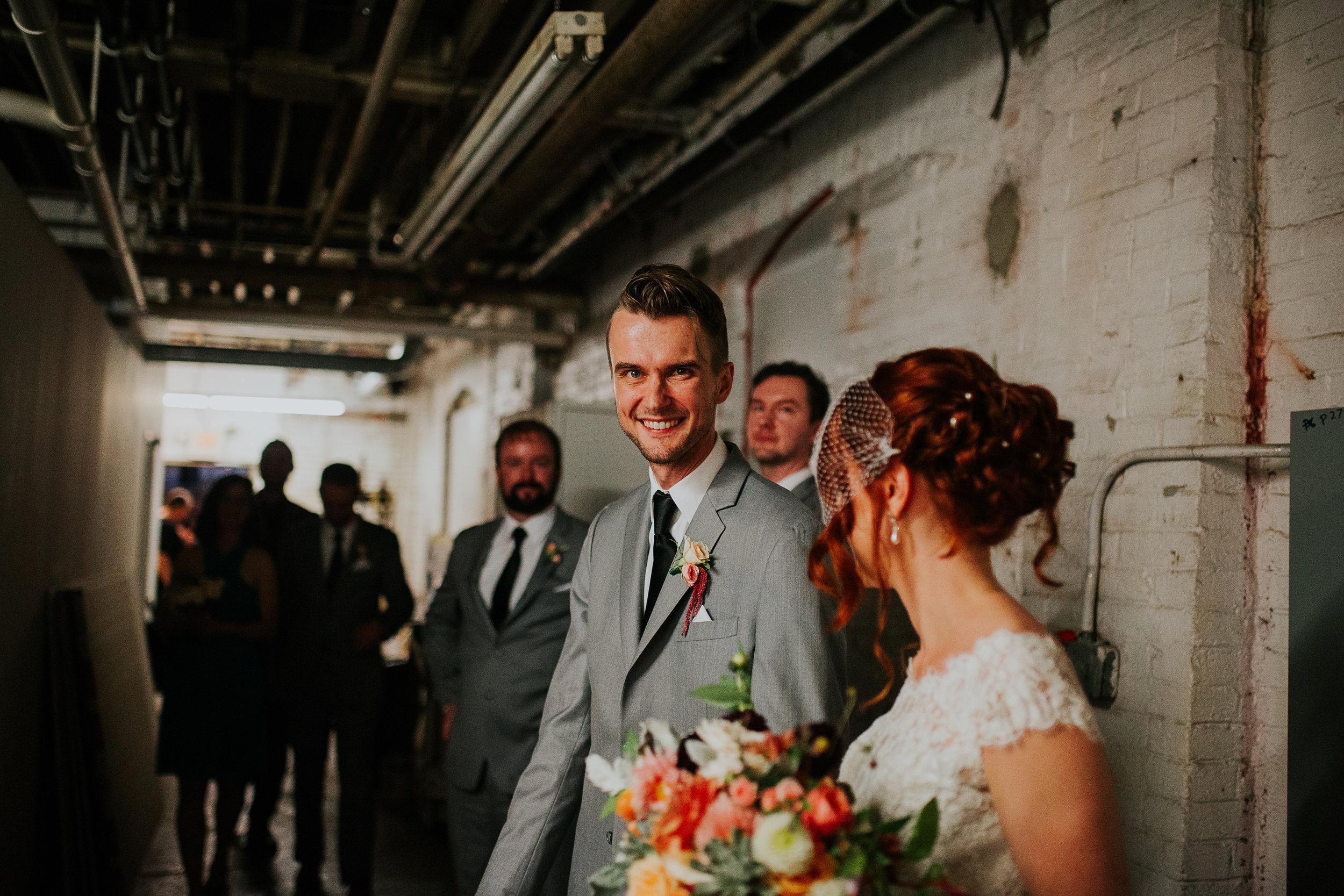 industrial wedding - jessica love-334.JPG