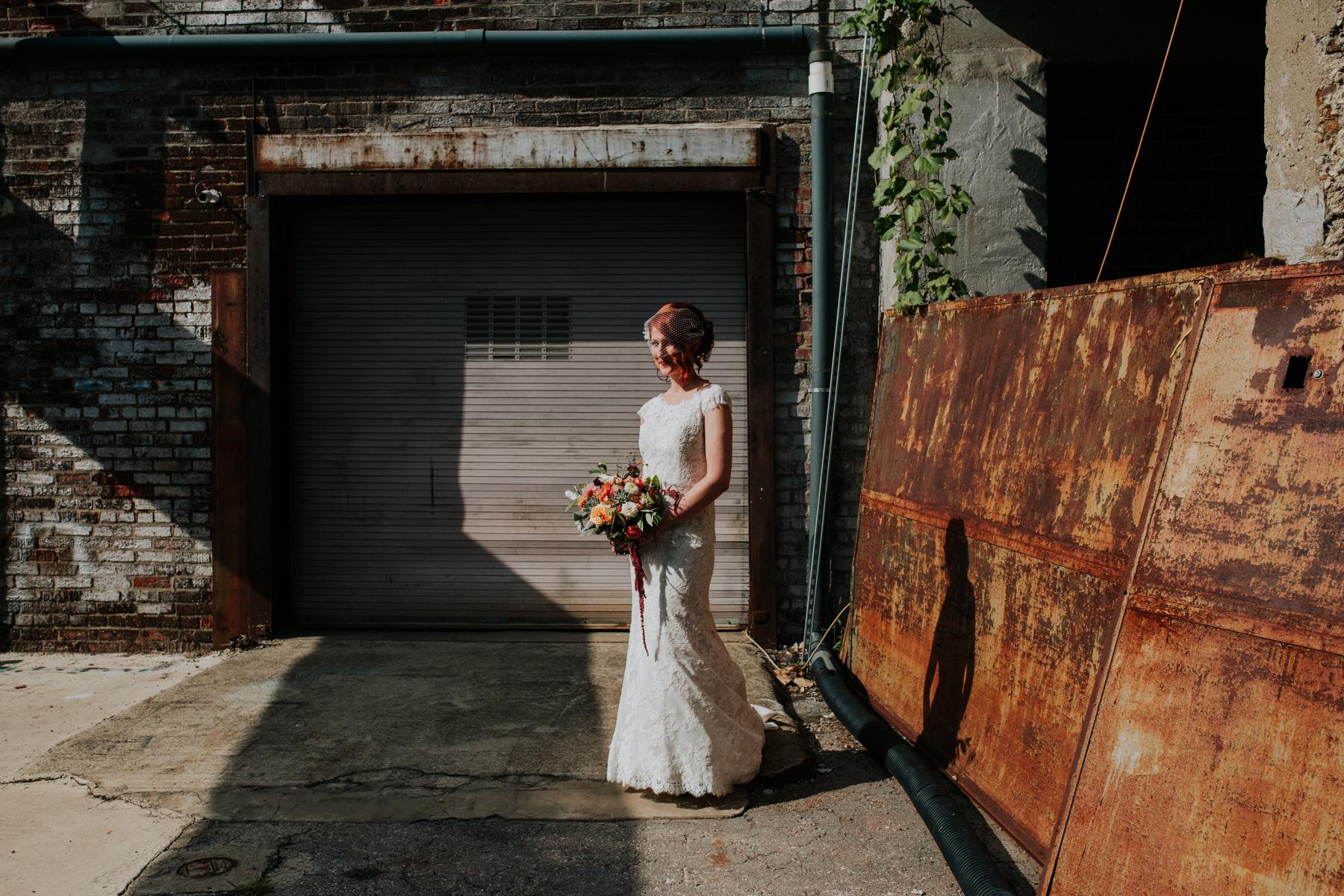 *strongwater wedding favorites-1-2.jpg