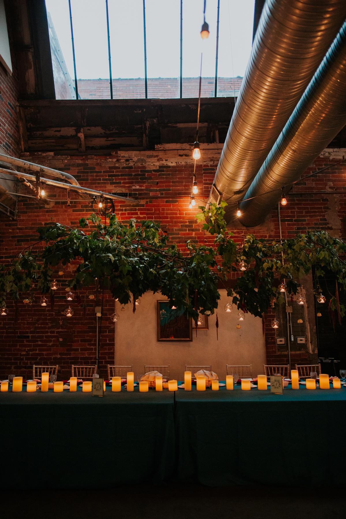 fairy garden wedding-4.jpg