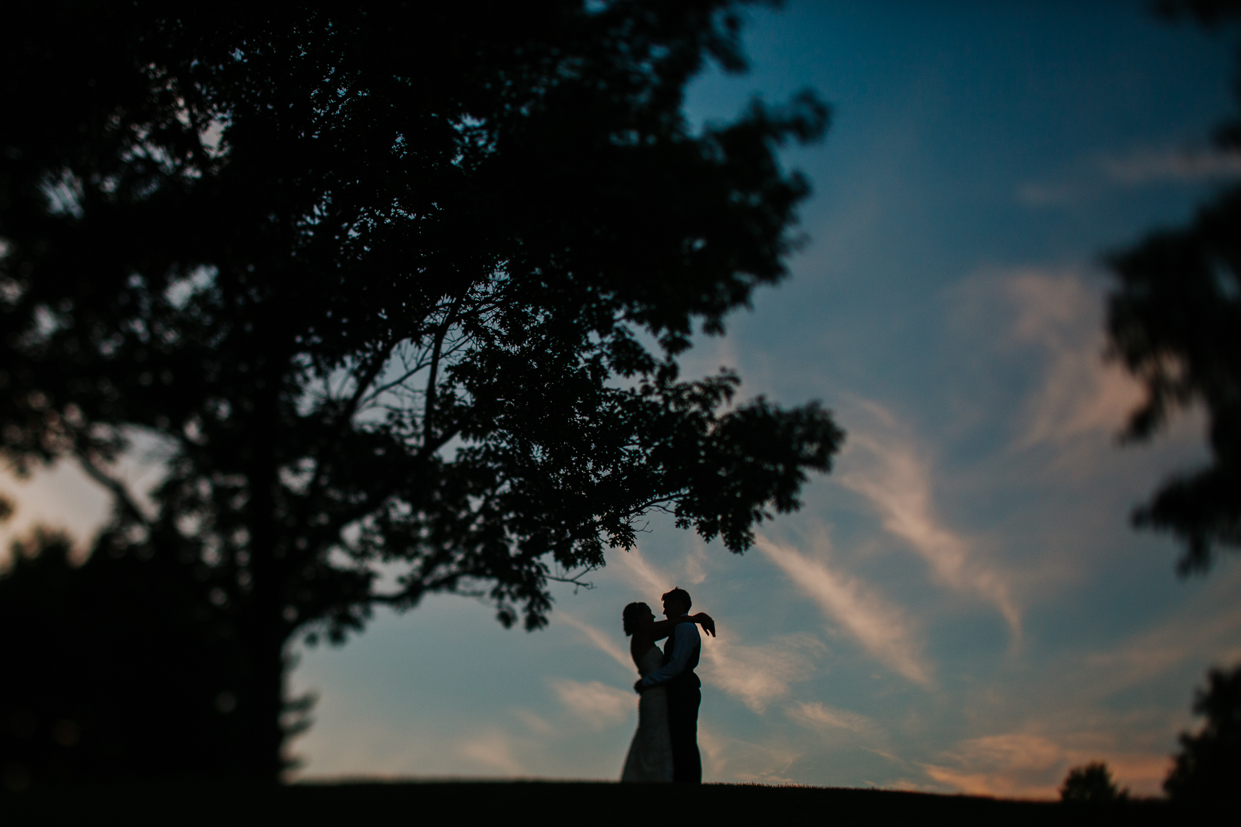 columbus wedding photos-4-3.jpg