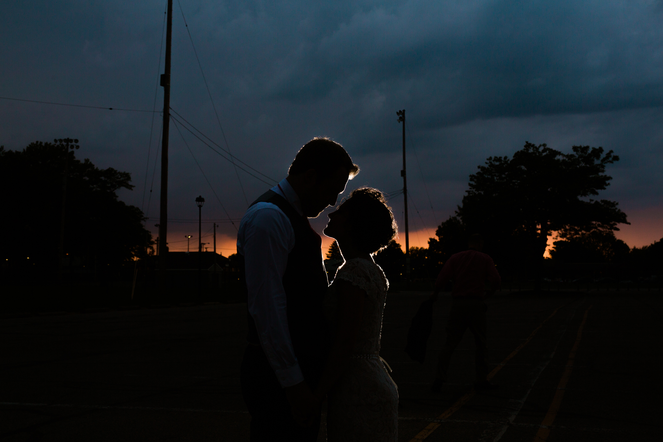 industrial cleveland wedding - jessica love-116.jpg
